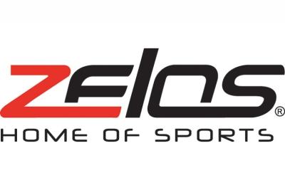 Zelos_HomeOfSports