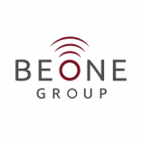 Beone group